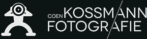 Coen Kossmann Fotografie